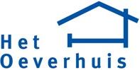 Het Oeverhuis